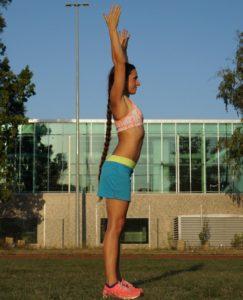 statičkla snaga i vježbe