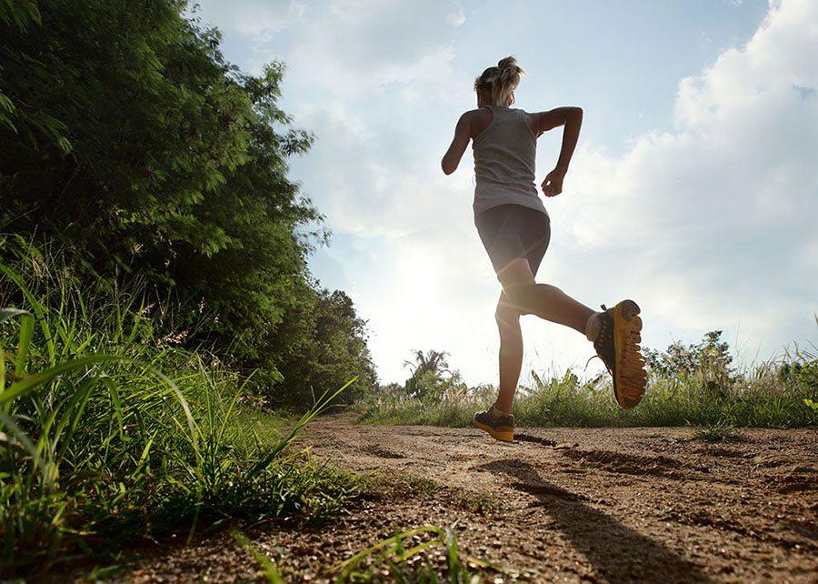 6 neobičnih pojava u vašem tijelu dok trčite - znate ih prepoznati?