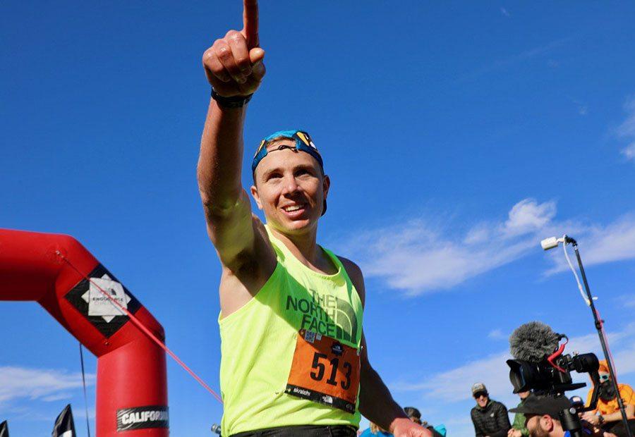 Finale The North Face Endurance Challenge: za koji dolar više