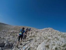 Krk'N'Trail