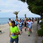 Istrski maraton 2019