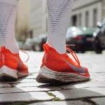 Kompresijske čarape